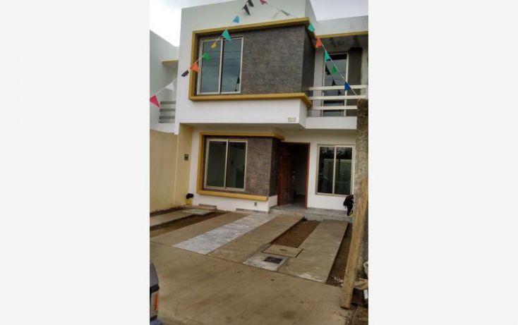 Foto de casa en venta en, colegio del aire, zapopan, jalisco, 1903744 no 23