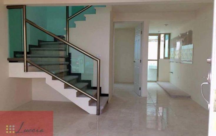 Foto de casa en venta en colegio preparatorio 350, huizachal, xalapa, veracruz, 1614936 no 02