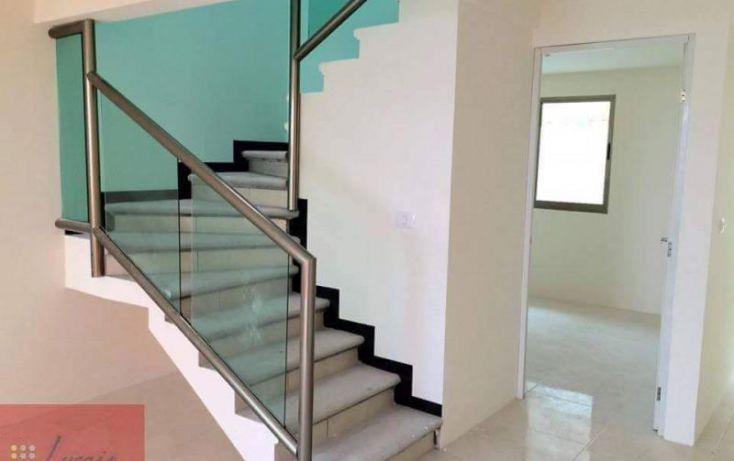 Foto de casa en venta en colegio preparatorio 350, huizachal, xalapa, veracruz, 1614936 no 03