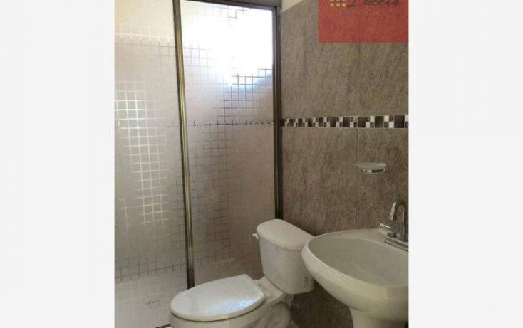 Foto de casa en venta en colegio preparatorio 350, huizachal, xalapa, veracruz, 1614936 no 04
