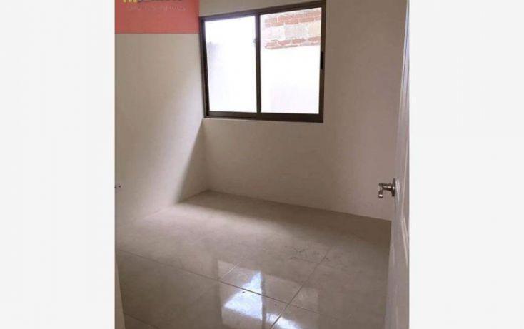Foto de casa en venta en colegio preparatorio 350, huizachal, xalapa, veracruz, 1614936 no 05
