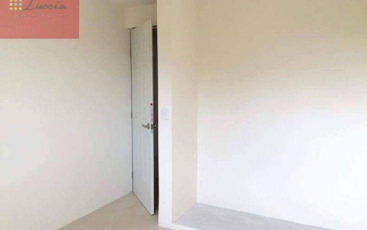 Foto de casa en venta en colegio preparatorio 350, huizachal, xalapa, veracruz, 1614936 no 06