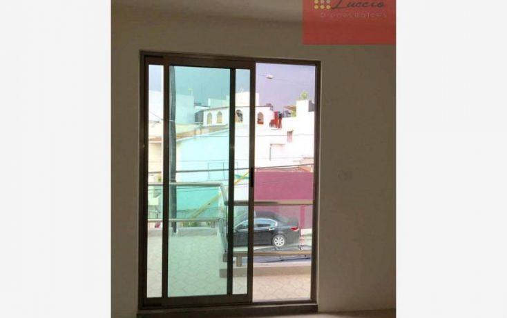 Foto de casa en venta en colegio preparatorio 350, huizachal, xalapa, veracruz, 1614936 no 07