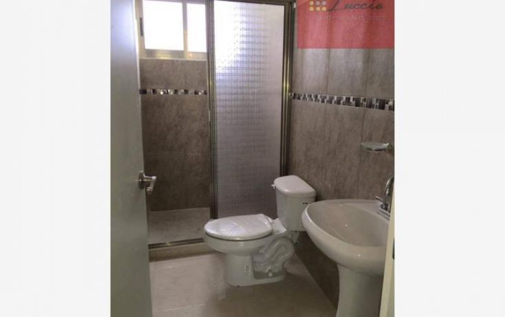 Foto de casa en venta en colegio preparatorio 350, huizachal, xalapa, veracruz, 1614936 no 08