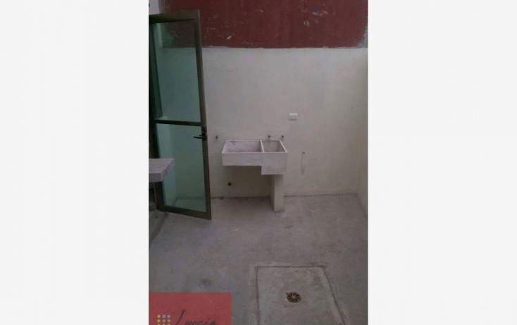 Foto de casa en venta en colegio preparatorio 350, huizachal, xalapa, veracruz, 1614936 no 09