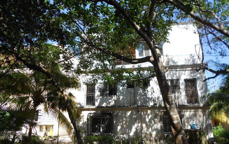 Foto de casa en venta en, colegios, benito juárez, quintana roo, 1065239 no 04