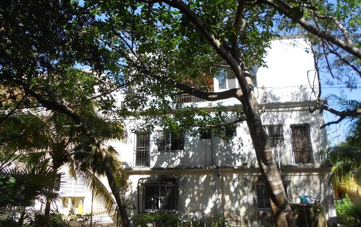 Foto de casa en venta en  , colegios, benito juárez, quintana roo, 1065239 No. 04