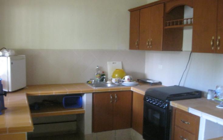 Foto de casa en venta en  , colegios, benito juárez, quintana roo, 1065239 No. 06