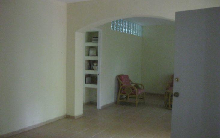 Foto de casa en venta en, colegios, benito juárez, quintana roo, 1065239 no 07