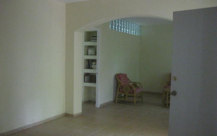 Foto de casa en venta en  , colegios, benito juárez, quintana roo, 1065239 No. 07