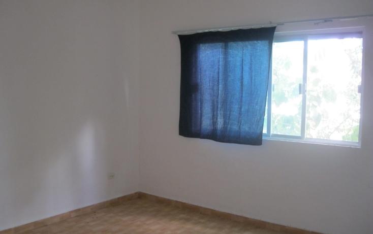 Foto de casa en venta en  , colegios, benito juárez, quintana roo, 1065239 No. 09
