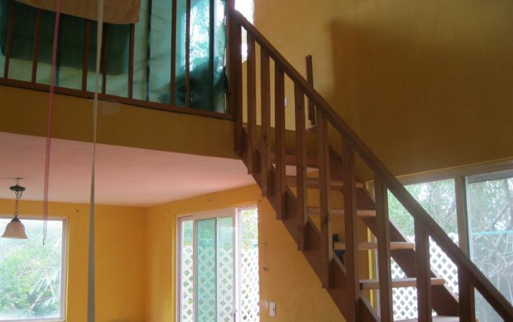 Foto de casa en venta en  , colegios, benito juárez, quintana roo, 1065239 No. 10
