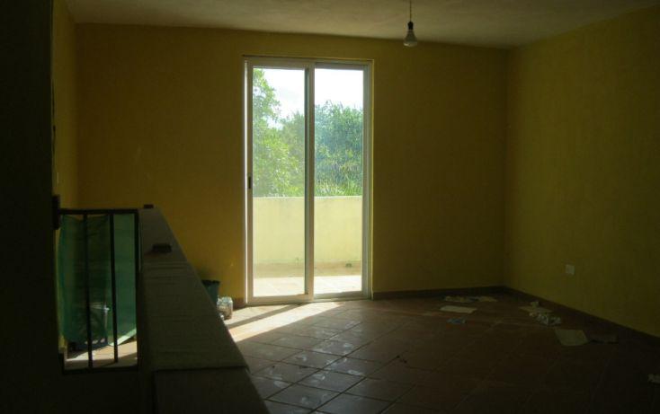 Foto de casa en venta en, colegios, benito juárez, quintana roo, 1065239 no 11