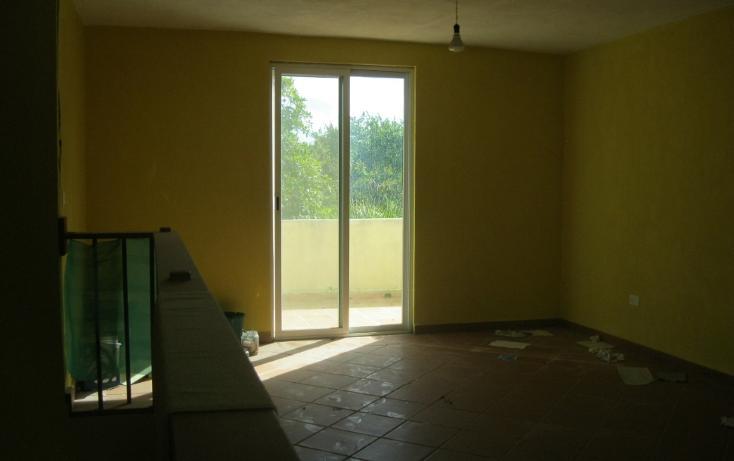 Foto de casa en venta en  , colegios, benito juárez, quintana roo, 1065239 No. 11