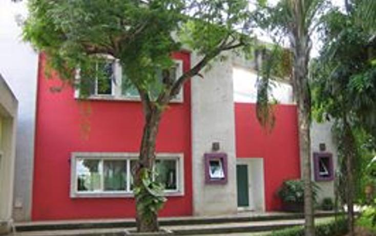 Foto de casa en renta en  , colegios, benito juárez, quintana roo, 1379331 No. 05