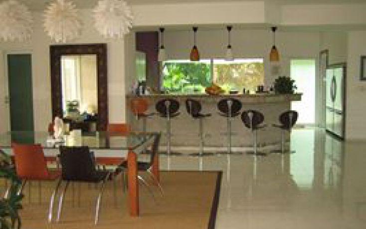 Foto de casa en renta en, colegios, benito juárez, quintana roo, 1379331 no 07