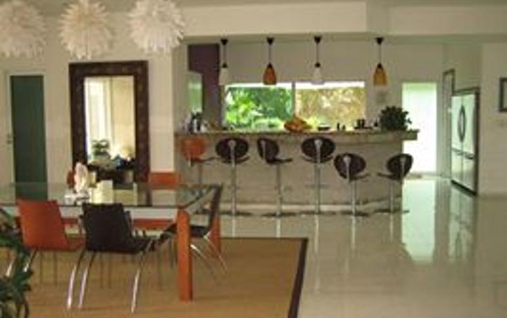 Foto de casa en renta en  , colegios, benito juárez, quintana roo, 1379331 No. 07