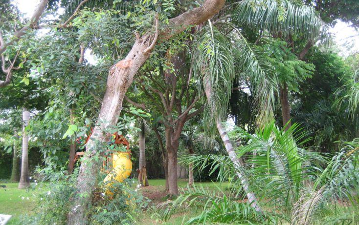 Foto de casa en renta en, colegios, benito juárez, quintana roo, 1379331 no 08