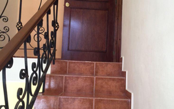 Foto de casa en venta en, colegios, benito juárez, quintana roo, 1443925 no 05