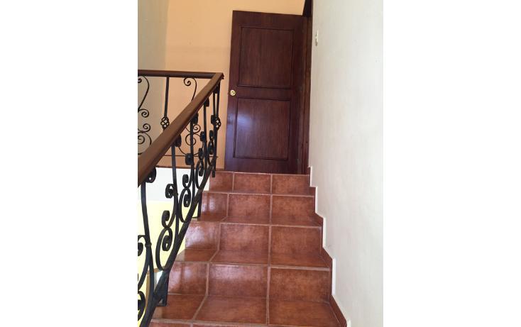 Foto de casa en venta en  , colegios, benito juárez, quintana roo, 1443925 No. 05