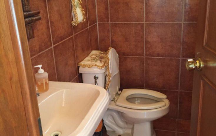 Foto de casa en venta en, colegios, benito juárez, quintana roo, 1443925 no 06
