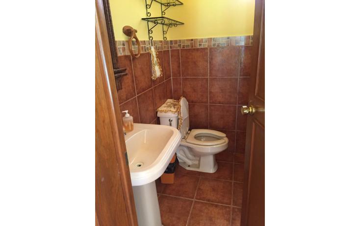 Foto de casa en venta en  , colegios, benito juárez, quintana roo, 1443925 No. 06