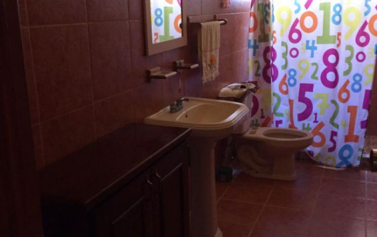 Foto de casa en venta en, colegios, benito juárez, quintana roo, 1443925 no 07