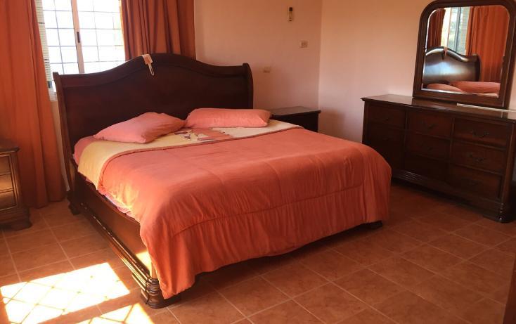 Foto de casa en venta en  , colegios, benito juárez, quintana roo, 1443925 No. 09