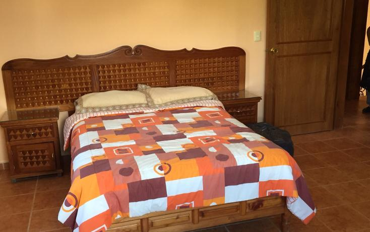 Foto de casa en venta en  , colegios, benito juárez, quintana roo, 1443925 No. 12