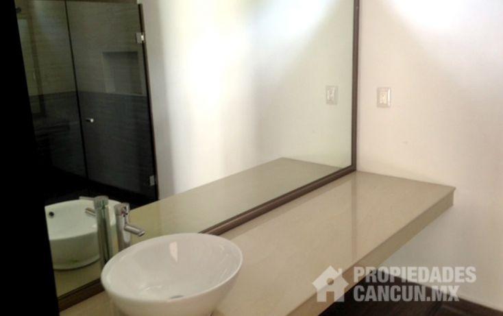 Foto de casa en venta en, colegios, benito juárez, quintana roo, 1553238 no 03