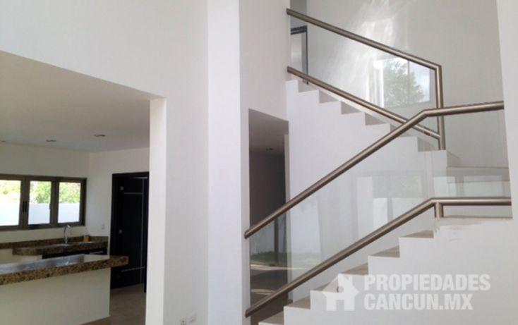 Foto de casa en venta en, colegios, benito juárez, quintana roo, 1553238 no 06