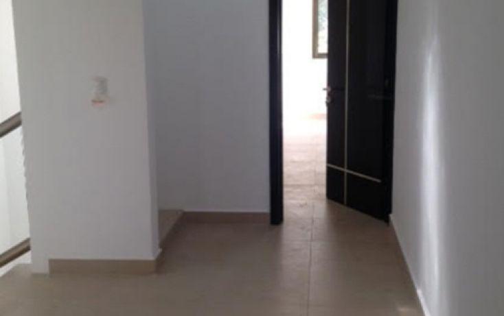 Foto de casa en venta en, colegios, benito juárez, quintana roo, 1553238 no 08