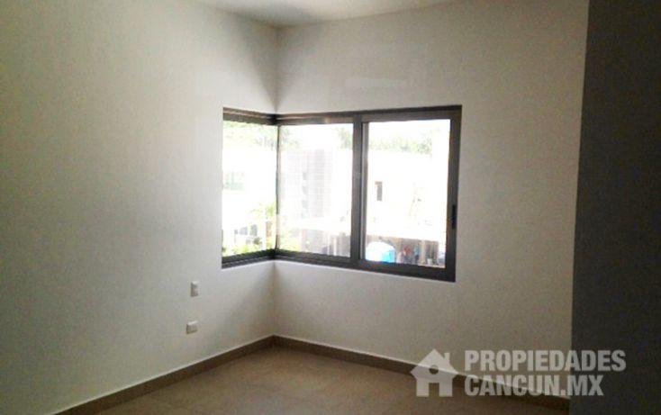 Foto de casa en venta en, colegios, benito juárez, quintana roo, 1553238 no 09