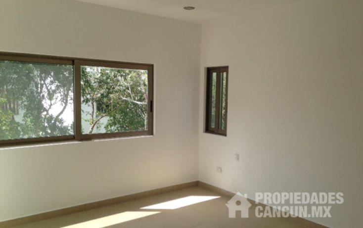 Foto de casa en venta en, colegios, benito juárez, quintana roo, 1553238 no 10