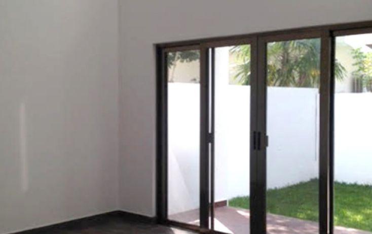 Foto de casa en venta en, colegios, benito juárez, quintana roo, 1553238 no 11