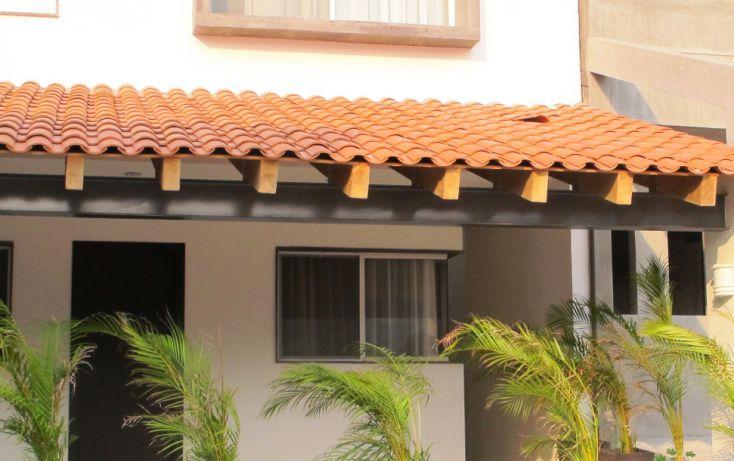 Foto de casa en condominio en venta en, colesquizan, tuxtla gutiérrez, chiapas, 1128581 no 01