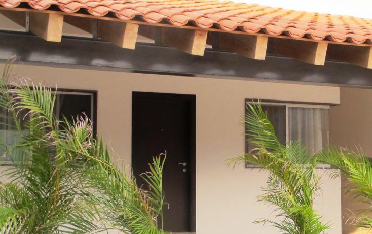 Foto de casa en condominio en venta en, colesquizan, tuxtla gutiérrez, chiapas, 1128581 no 02