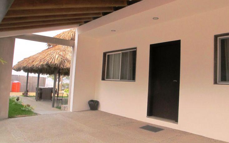 Foto de casa en condominio en venta en, colesquizan, tuxtla gutiérrez, chiapas, 1128581 no 03