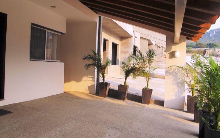 Foto de casa en condominio en venta en, colesquizan, tuxtla gutiérrez, chiapas, 1128581 no 04