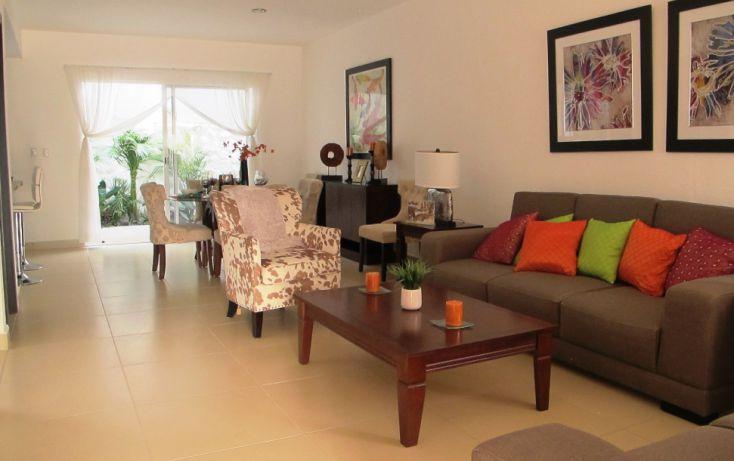 Foto de casa en condominio en venta en, colesquizan, tuxtla gutiérrez, chiapas, 1128581 no 05