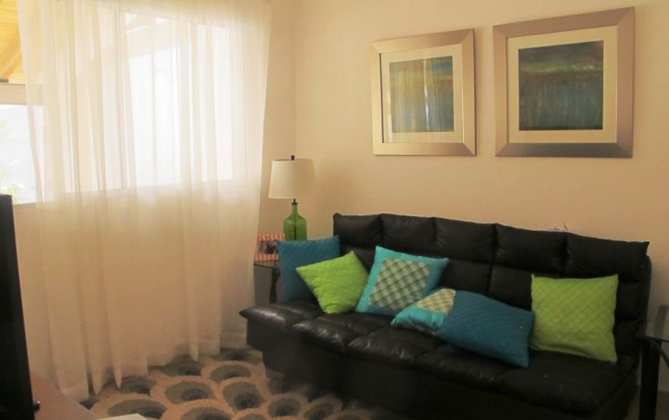 Foto de casa en condominio en venta en, colesquizan, tuxtla gutiérrez, chiapas, 1128581 no 06