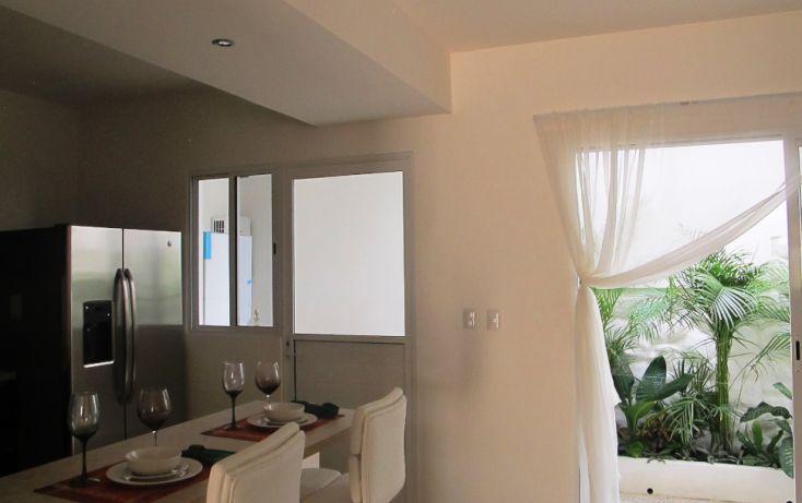 Foto de casa en condominio en venta en, colesquizan, tuxtla gutiérrez, chiapas, 1128581 no 07