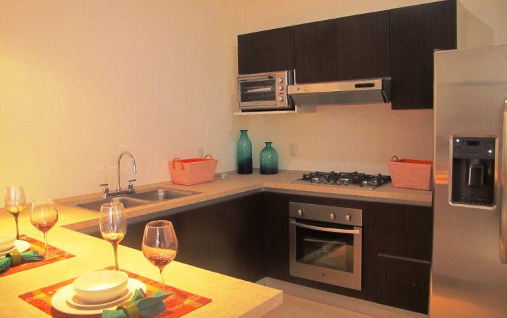 Foto de casa en condominio en venta en, colesquizan, tuxtla gutiérrez, chiapas, 1128581 no 08
