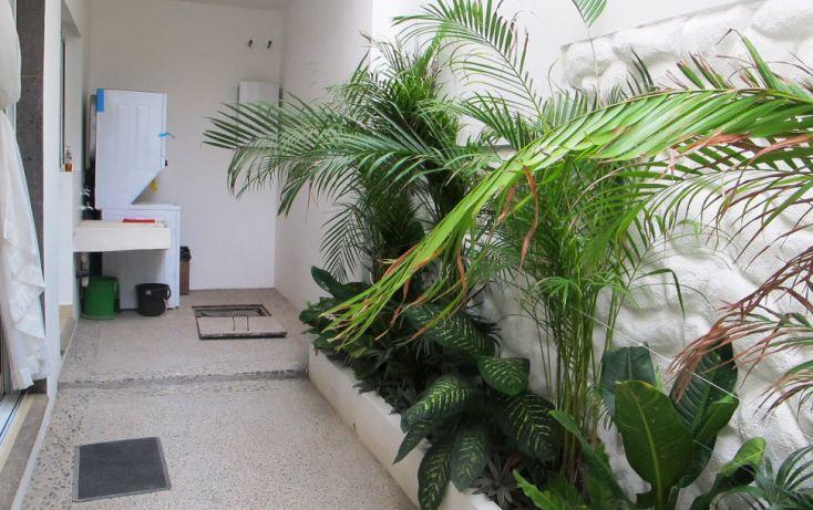 Foto de casa en condominio en venta en, colesquizan, tuxtla gutiérrez, chiapas, 1128581 no 09