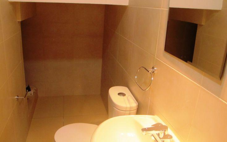 Foto de casa en condominio en venta en, colesquizan, tuxtla gutiérrez, chiapas, 1128581 no 10