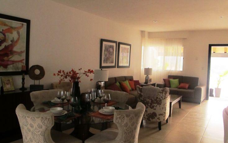 Foto de casa en condominio en venta en, colesquizan, tuxtla gutiérrez, chiapas, 1128581 no 11