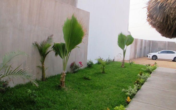Foto de casa en condominio en venta en, colesquizan, tuxtla gutiérrez, chiapas, 1128581 no 13