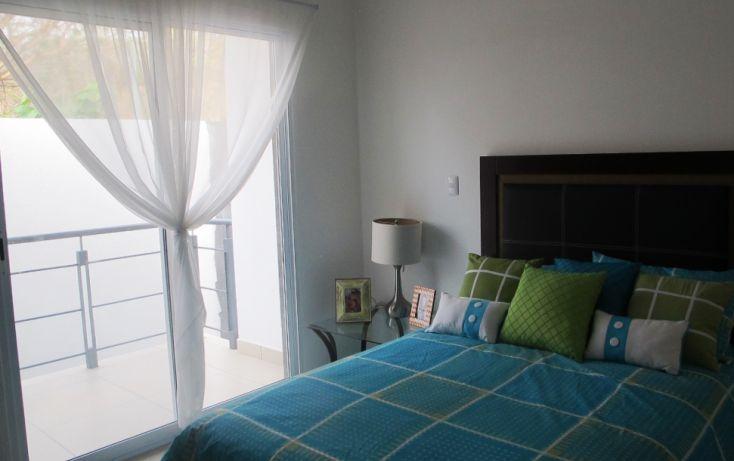 Foto de casa en condominio en venta en, colesquizan, tuxtla gutiérrez, chiapas, 1128581 no 14