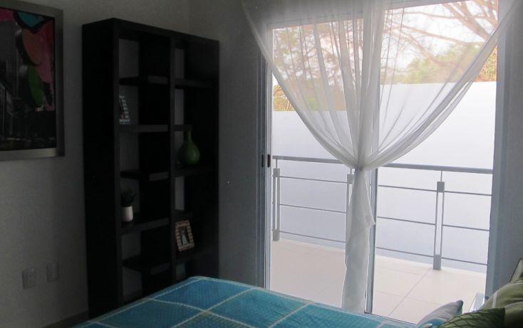 Foto de casa en condominio en venta en, colesquizan, tuxtla gutiérrez, chiapas, 1128581 no 15