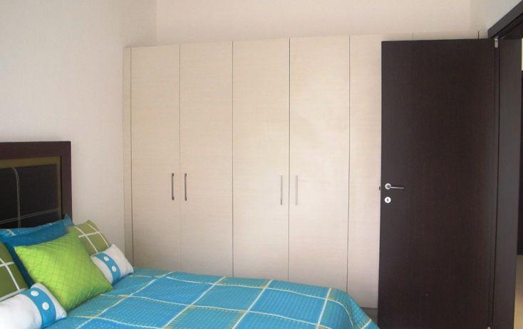 Foto de casa en condominio en venta en, colesquizan, tuxtla gutiérrez, chiapas, 1128581 no 16